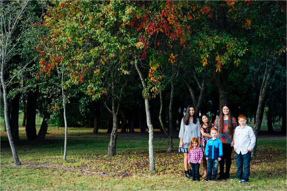 park-family-photos_gold-coast-36.jpg