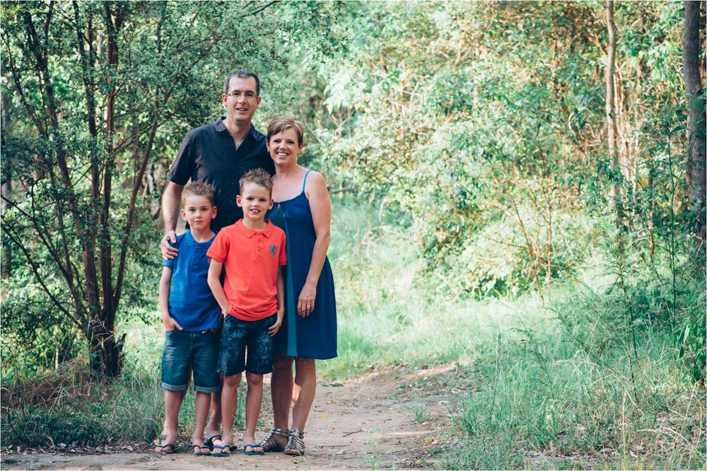 bush-family-photos_gold-coast-2.jpg