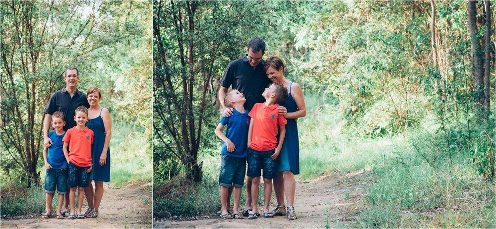 bush-family-photos_gold-coast-1.jpg