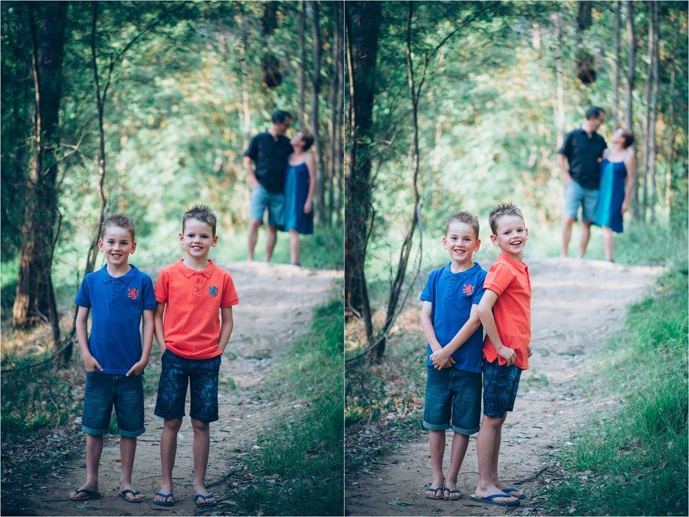 bush-family-photos_gold-coast-5.jpg