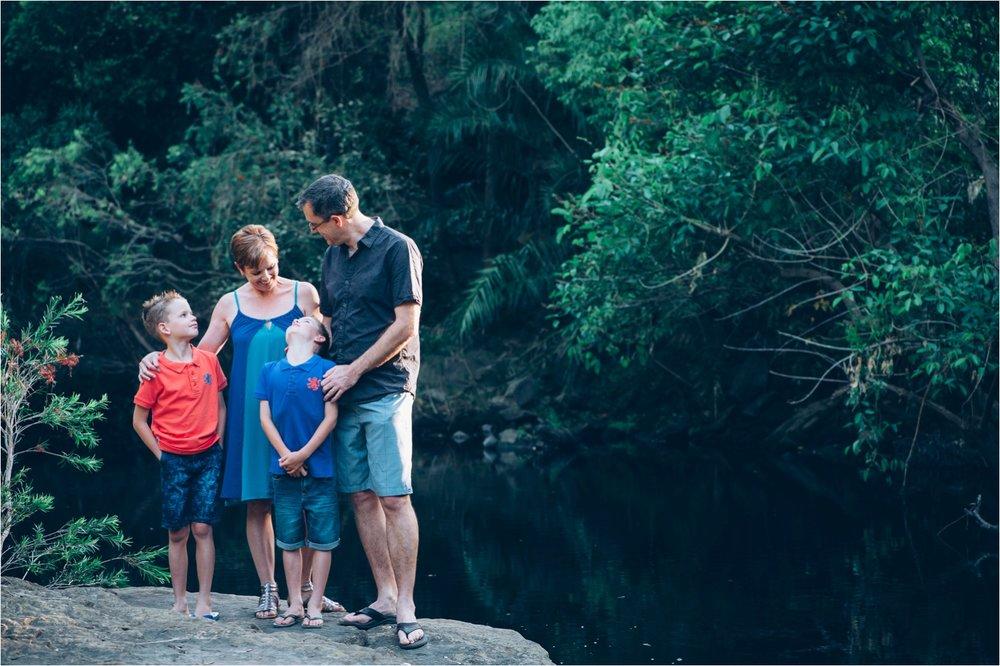 bush-family-photos_gold-coast-7.jpg