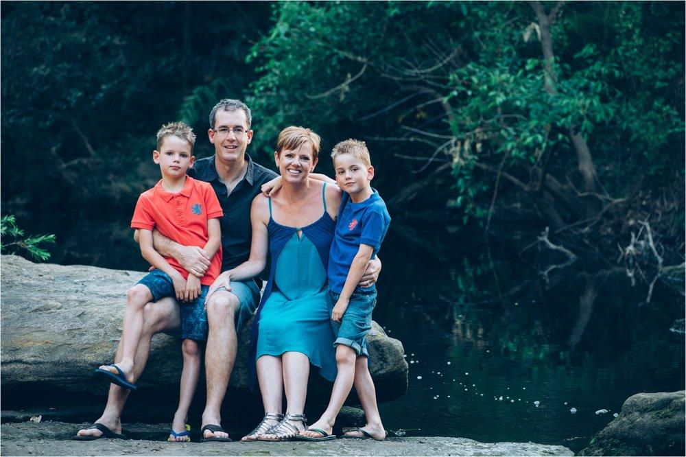 bush-family-photos_gold-coast-21.jpg