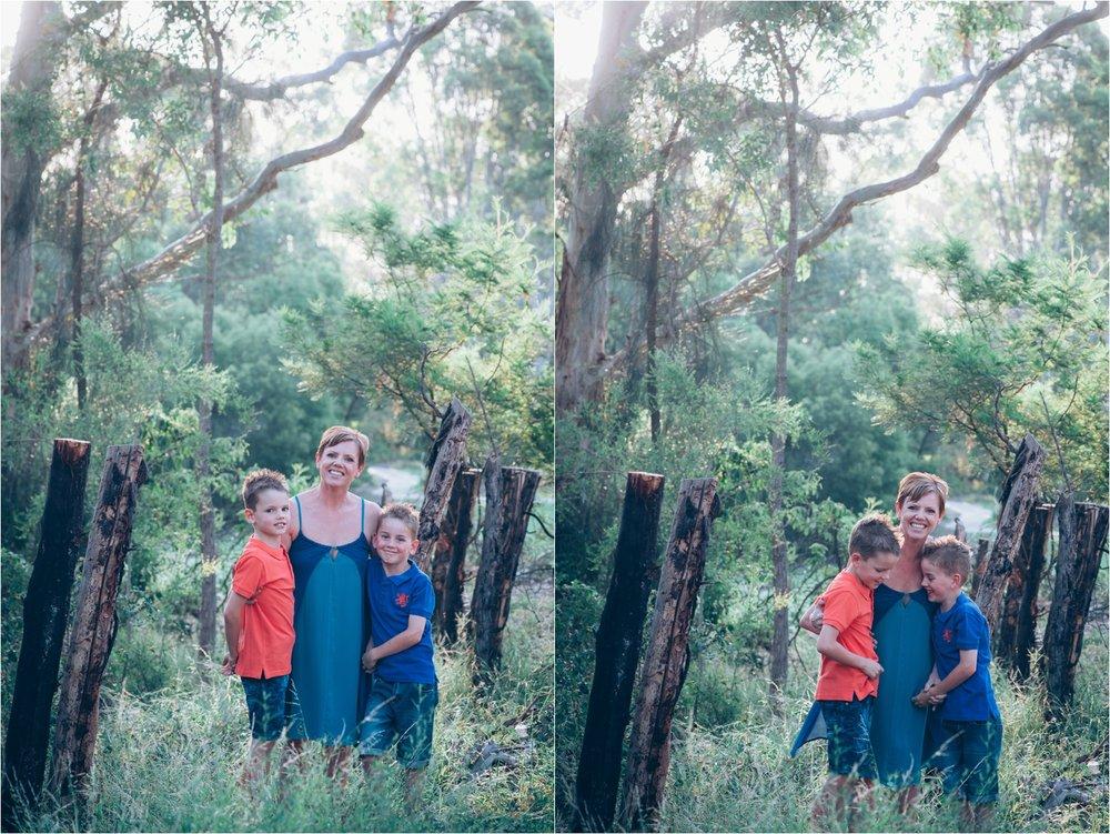 bush-family-photos_gold-coast-26.jpg