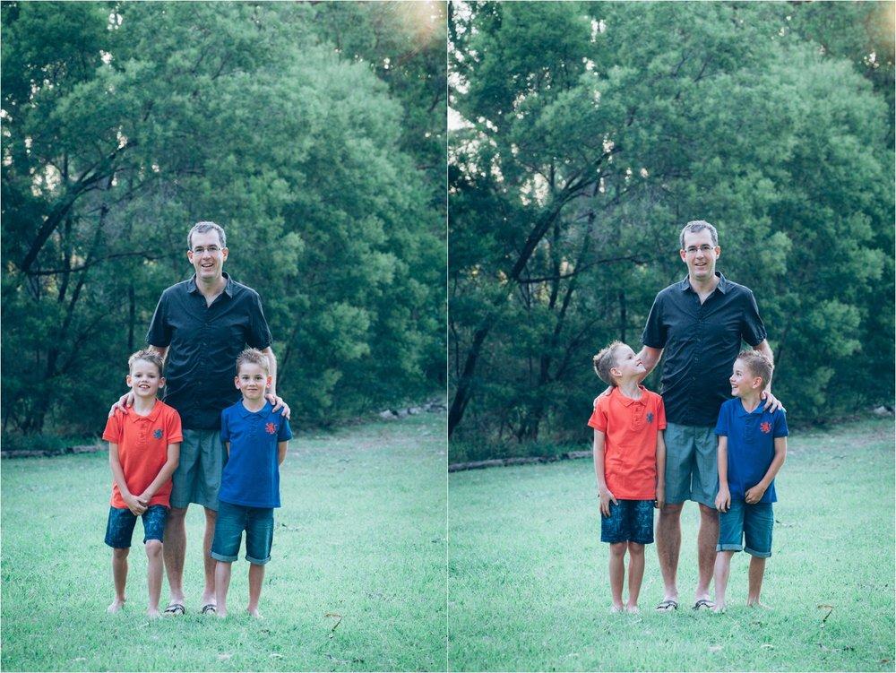 bush-family-photos_gold-coast-27.jpg