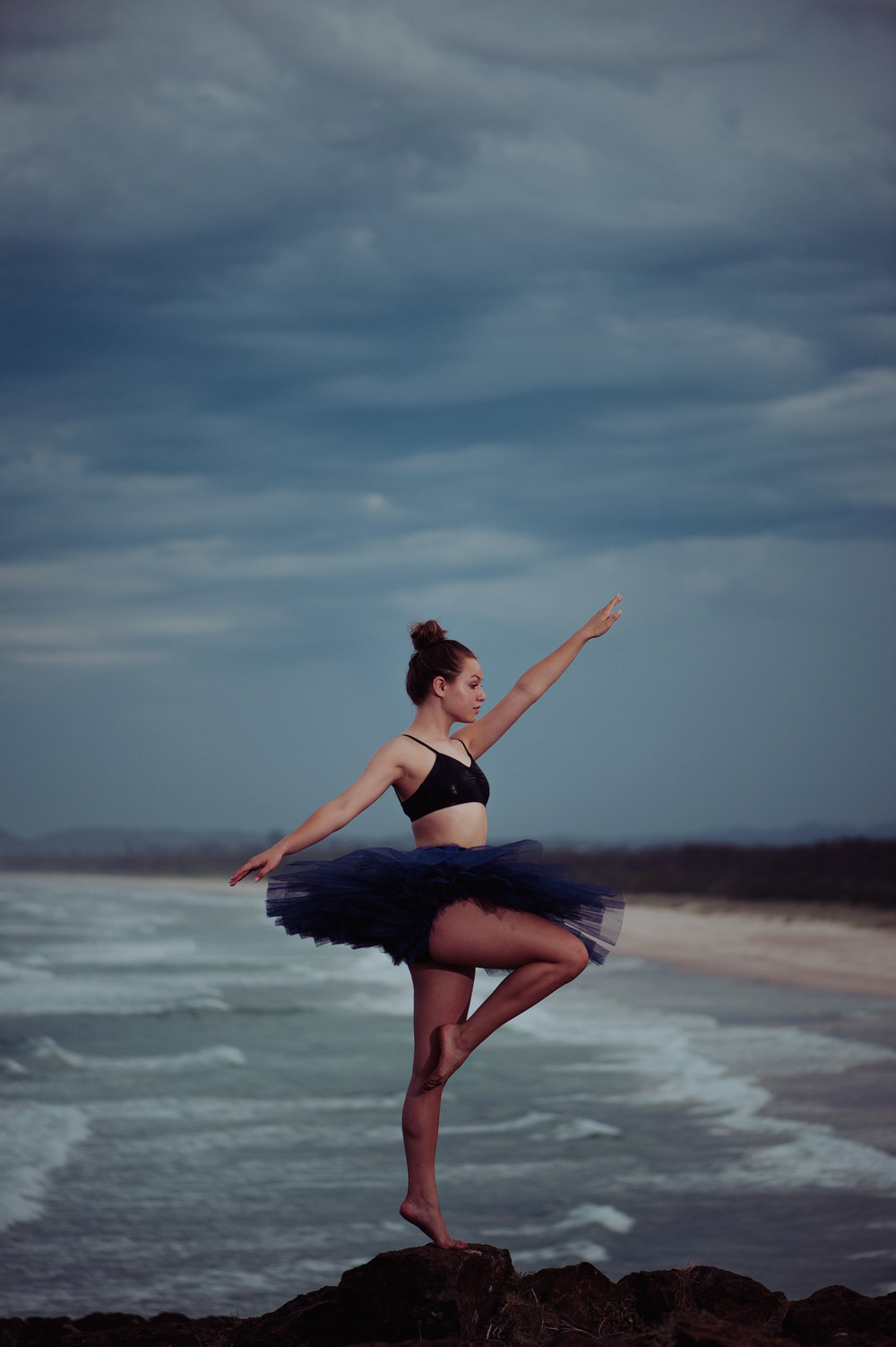 Gold Coast Dance and Talent Shoot-089.jpg