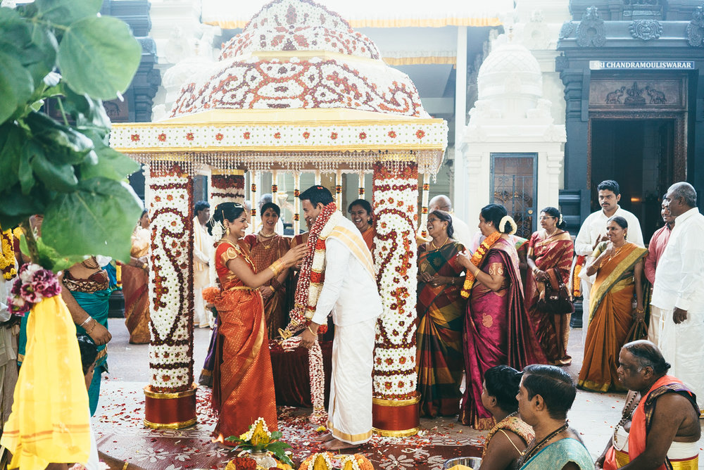 sri venkateswara temple wedding photography 18.jpg