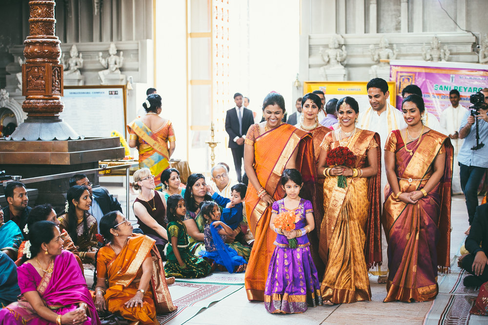 sri venkateswara temple wedding photography 20.jpg
