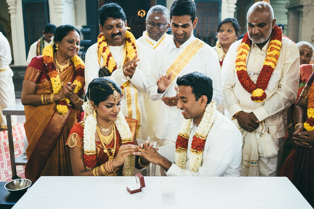 sri venkateswara temple wedding photography 26.jpg