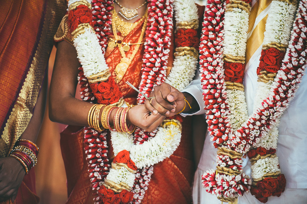 sri venkateswara temple wedding photography 31.jpg