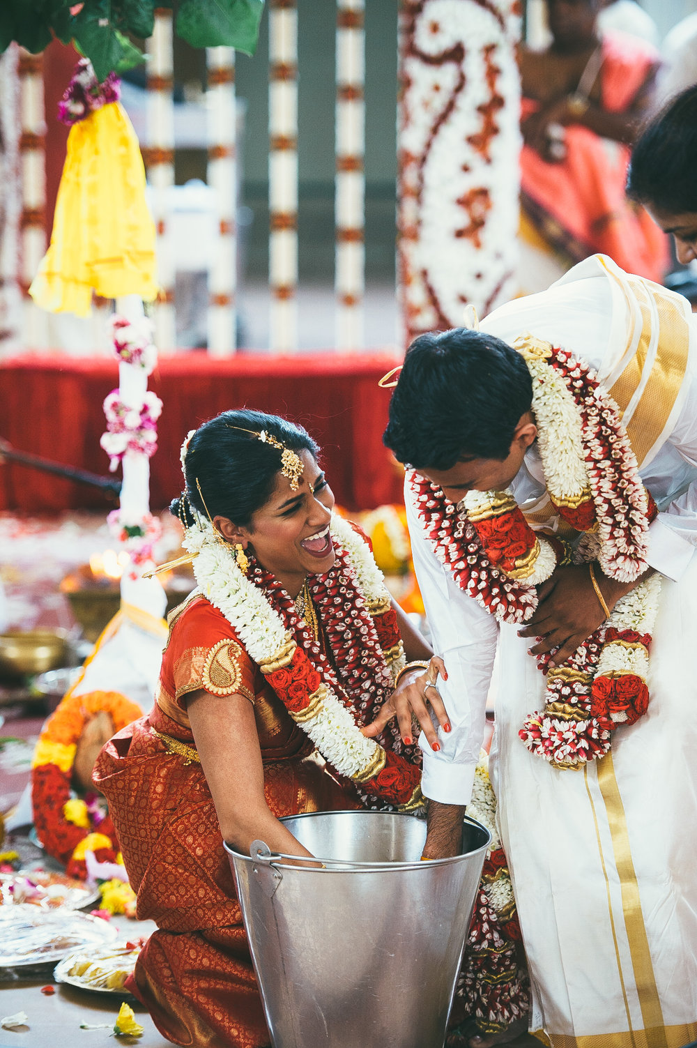 sri venkateswara temple wedding photography 34.jpg