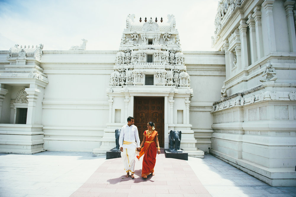 sri venkateswara temple wedding photography 37.jpg