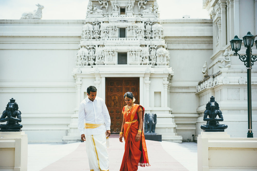 sri venkateswara temple wedding photography 39.jpg