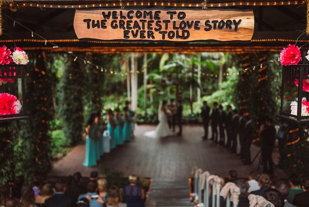 Cedar Creek Lodges wedding_New Black Studios 21.jpg