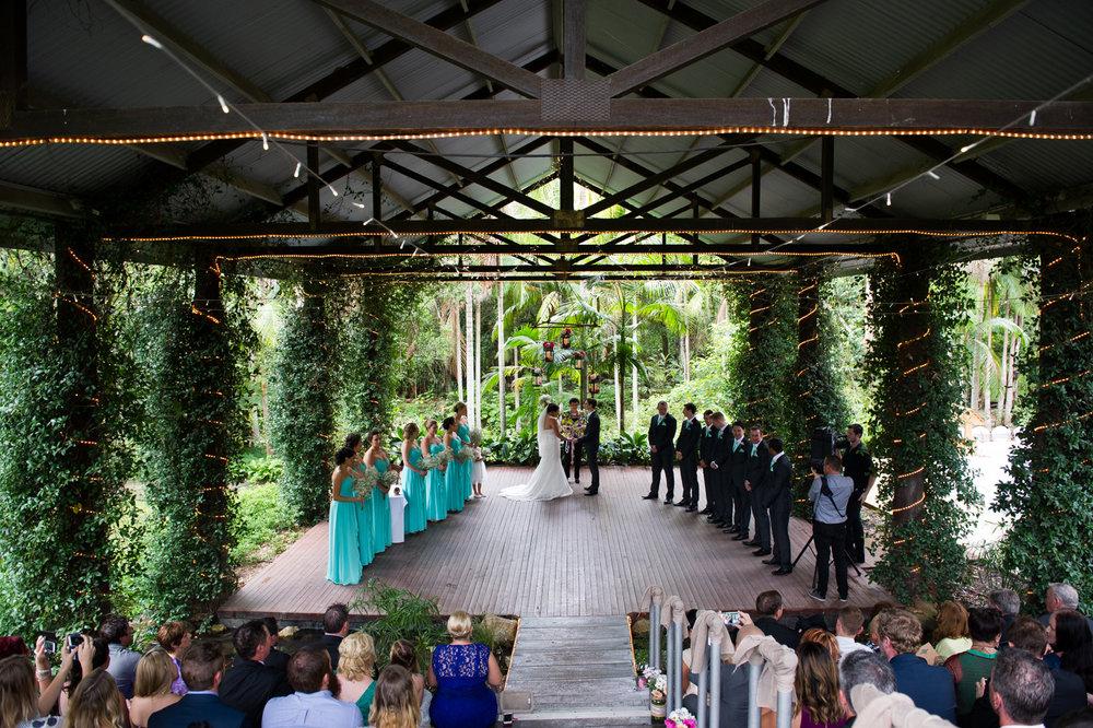 Cedar Creek Lodges wedding_New Black Studios 20.jpg