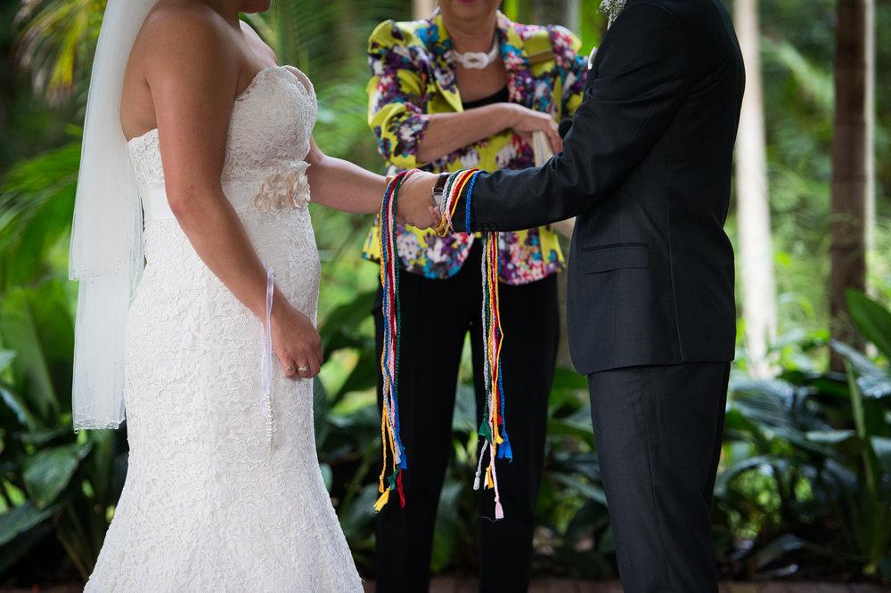 Cedar Creek Lodges wedding_New Black Studios 24.jpg