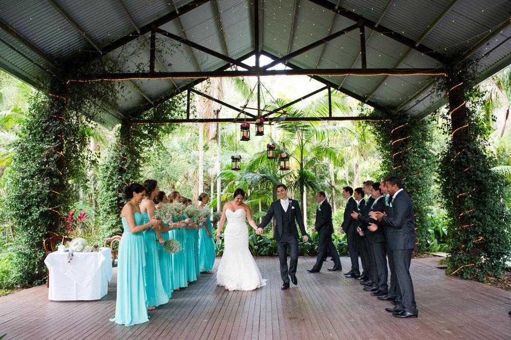 Cedar Creek Lodges wedding_New Black Studios 26.jpg