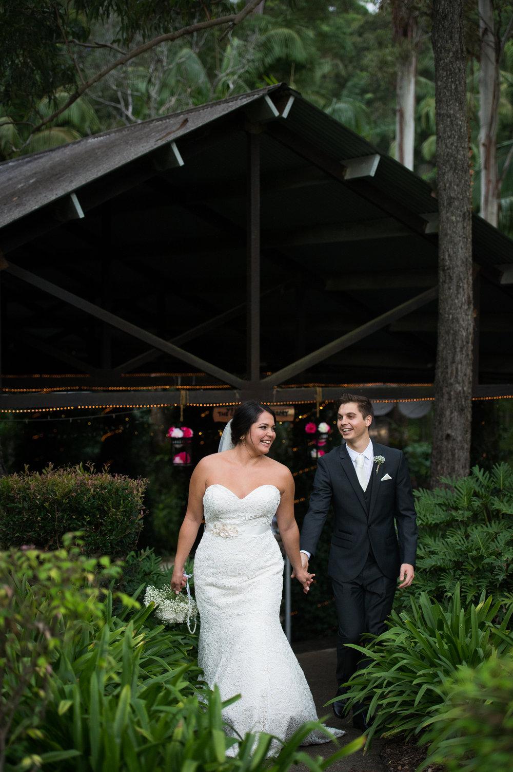 Cedar Creek Lodges wedding_New Black Studios 28.jpg