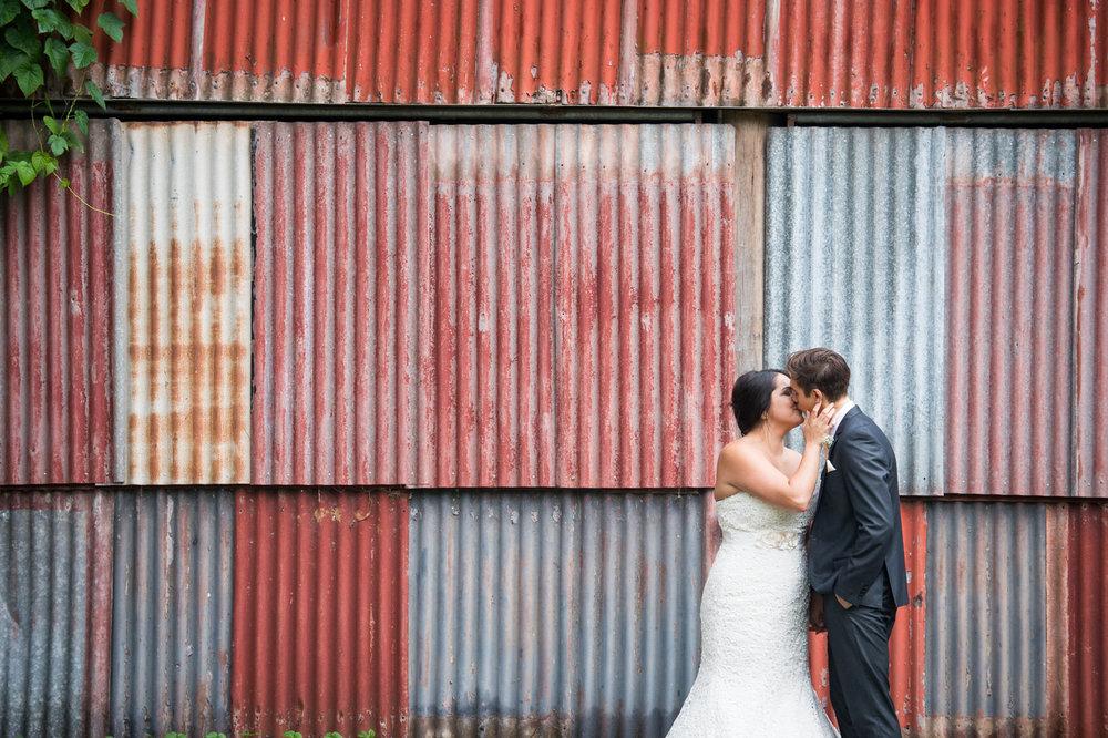 Cedar Creek Lodges wedding_New Black Studios 32.jpg