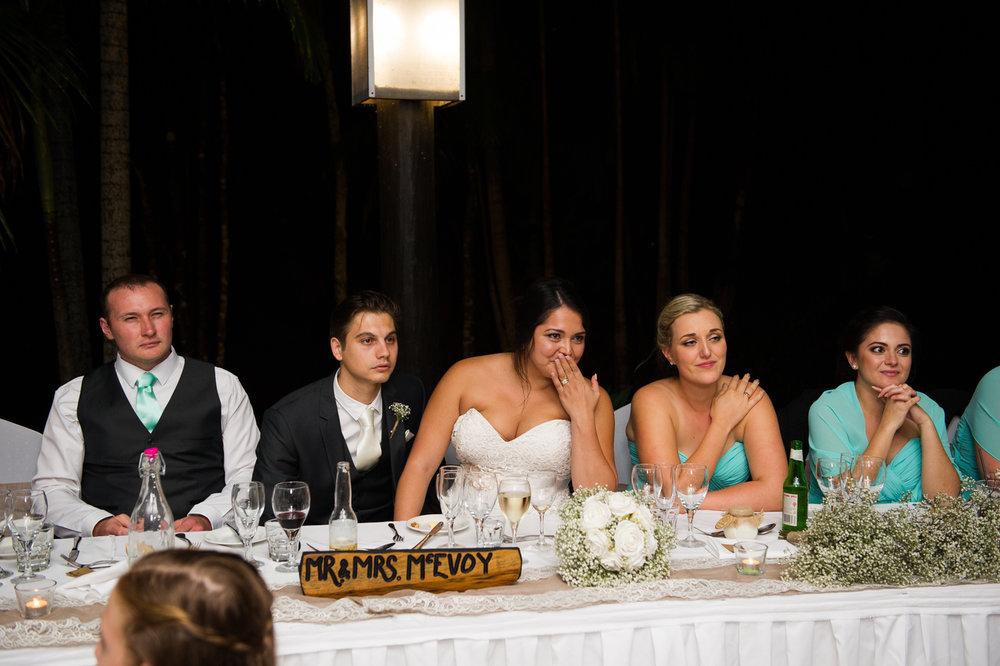 Cedar Creek Lodges wedding_New Black Studios 37.jpg