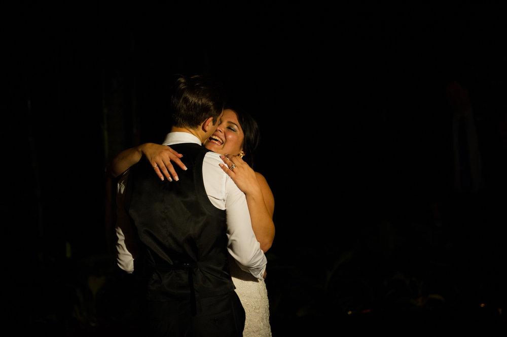 Cedar Creek Lodges wedding_New Black Studios 39.jpg
