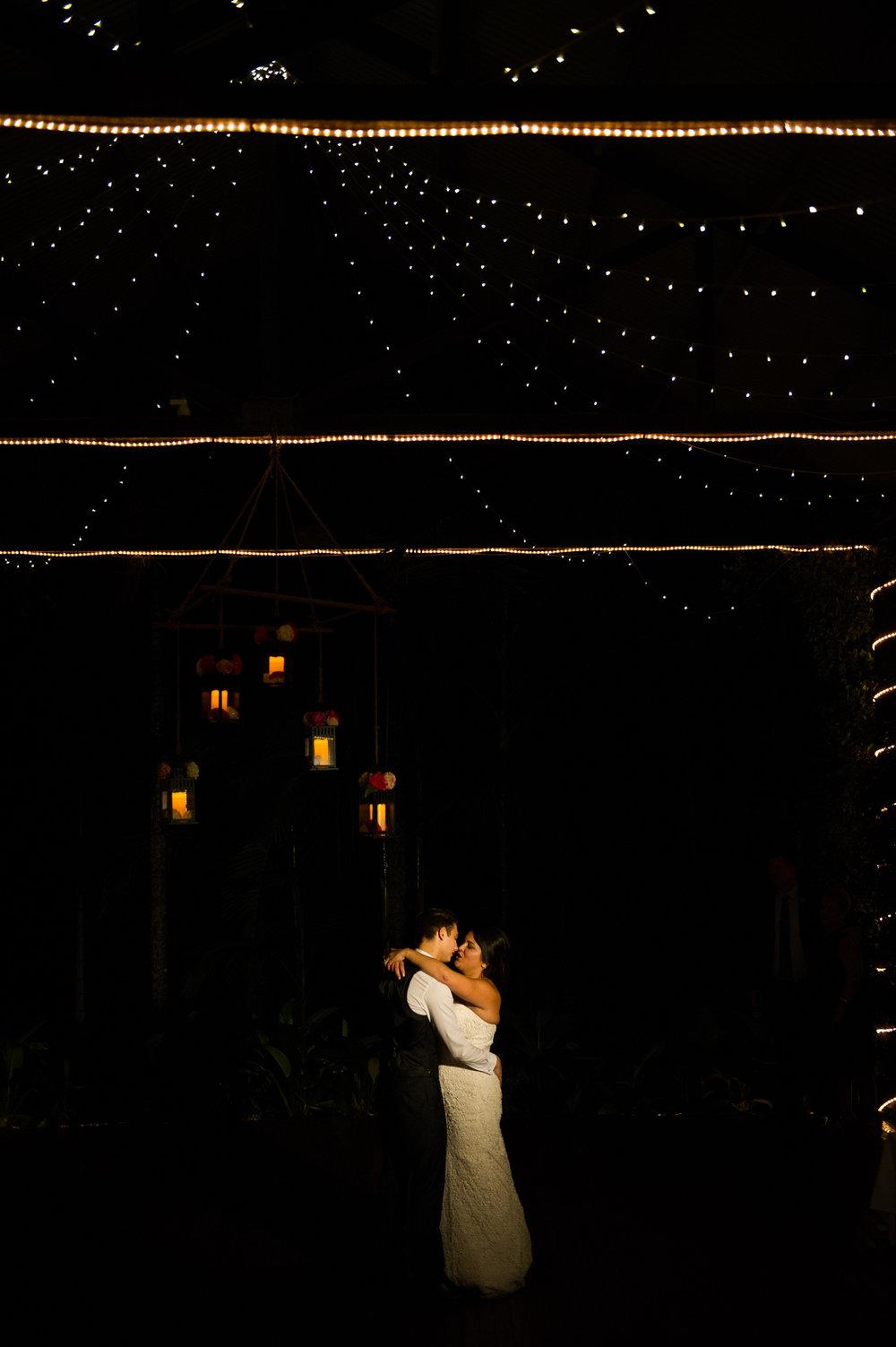 Cedar Creek Lodges wedding_New Black Studios 40.jpg