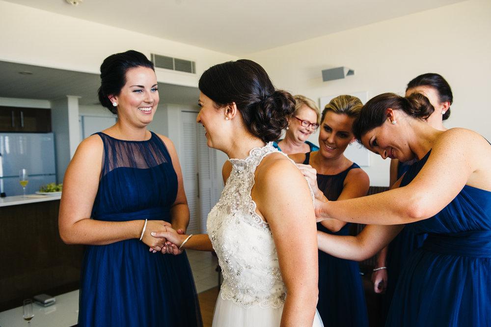 Osteria wedding_New Black Studios 15.jpg