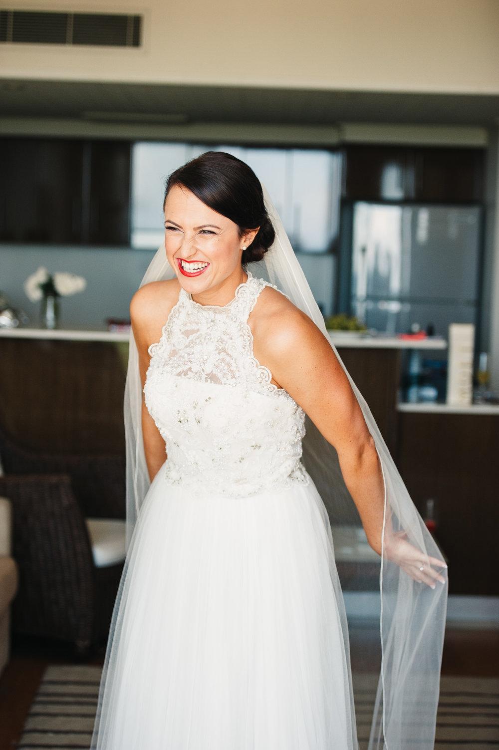 Osteria wedding_New Black Studios 18.jpg