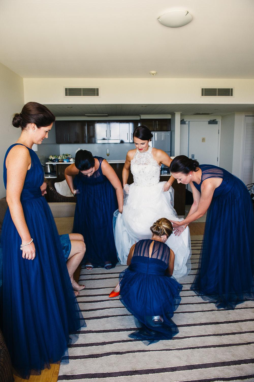 Osteria wedding_New Black Studios 17.jpg