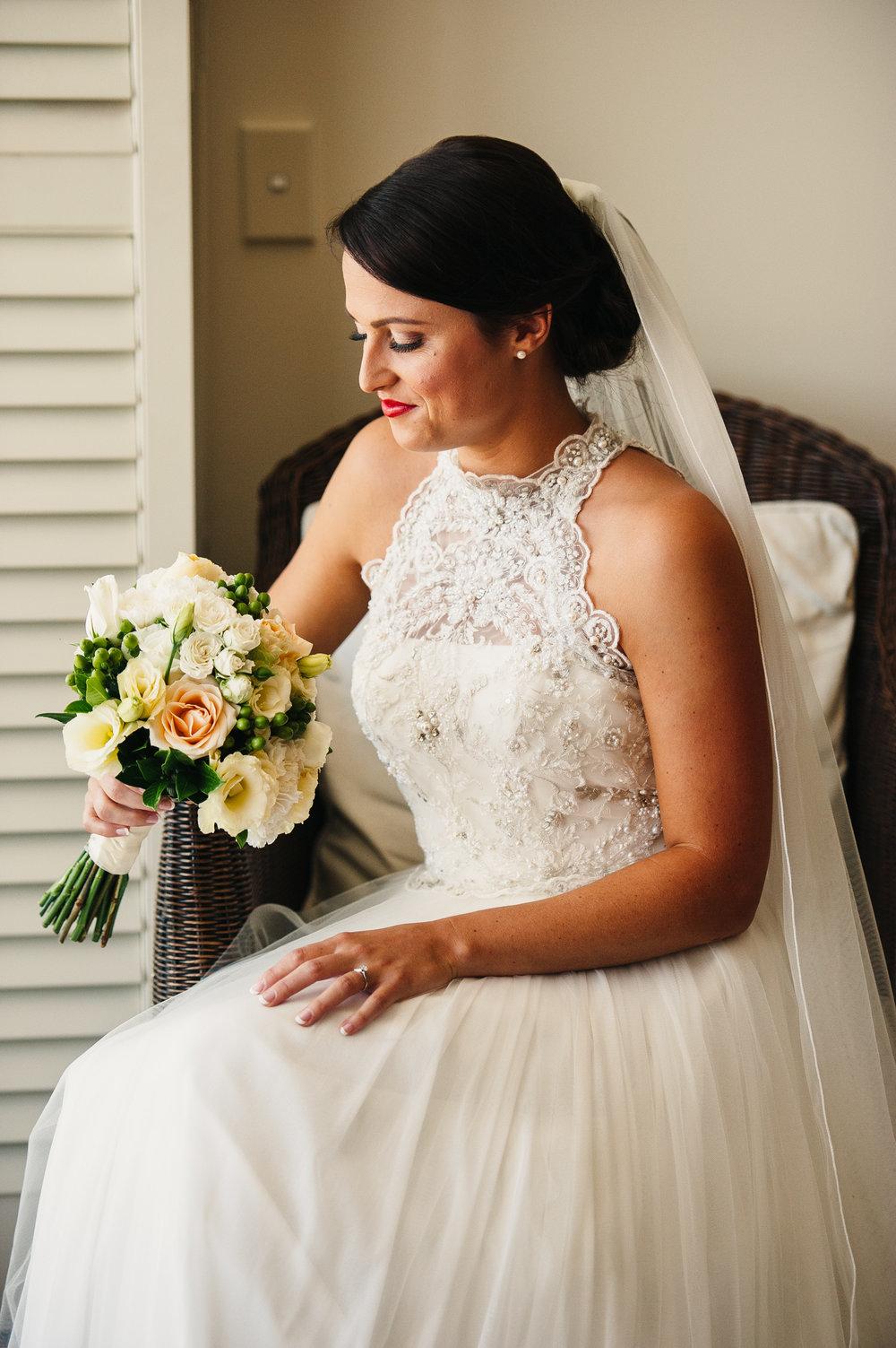 Osteria wedding_New Black Studios 21.jpg