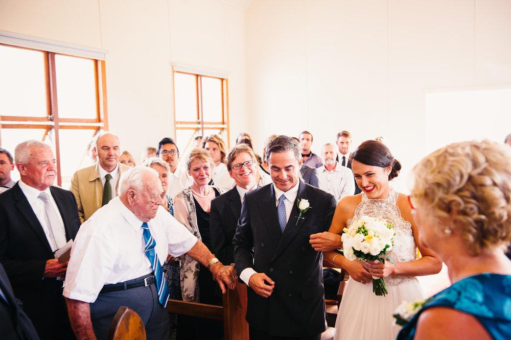 Osteria wedding_New Black Studios 27.jpg