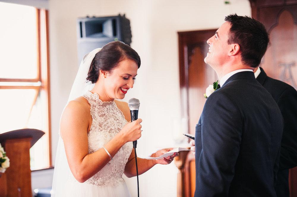 Osteria wedding_New Black Studios 30.jpg