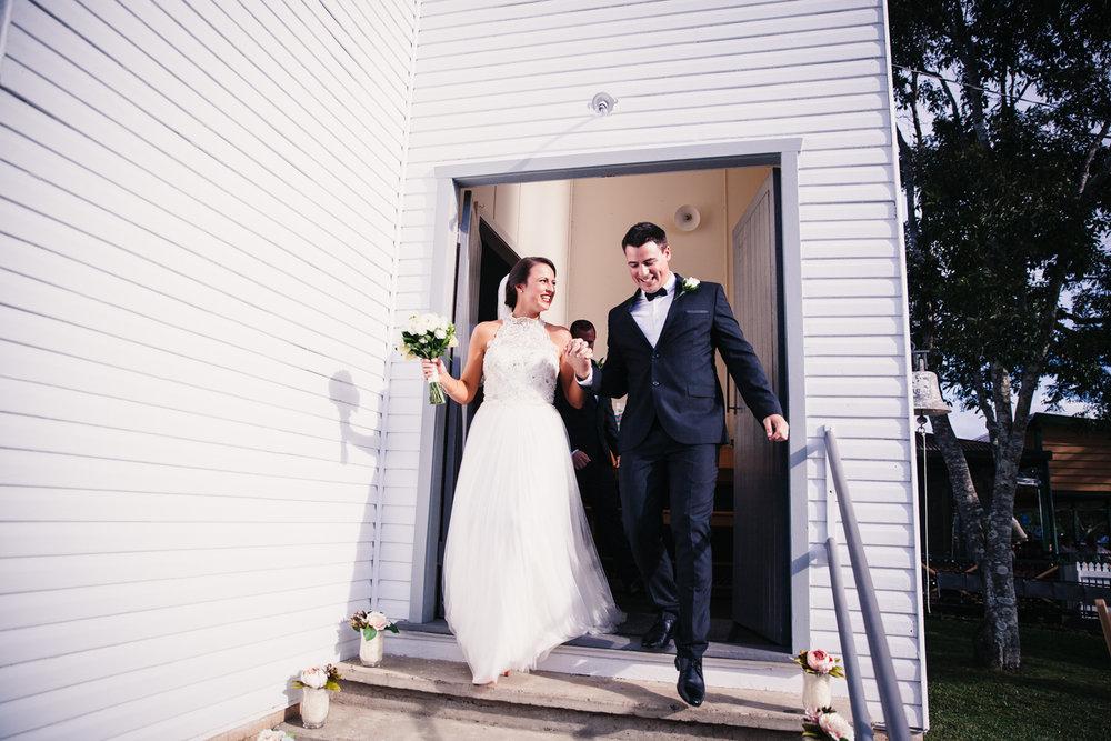 Osteria wedding_New Black Studios 33.jpg