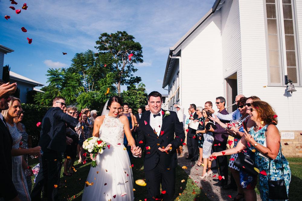 Osteria wedding_New Black Studios 34.jpg