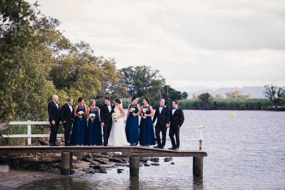 Osteria wedding_New Black Studios 36.jpg