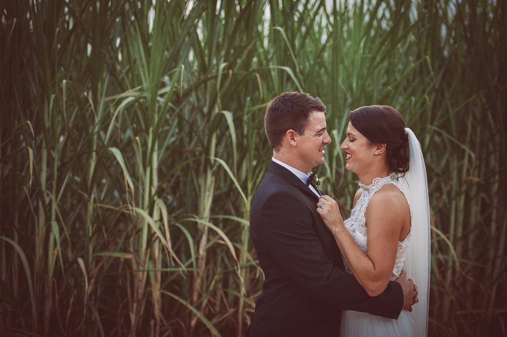 Osteria wedding_New Black Studios 52.jpg