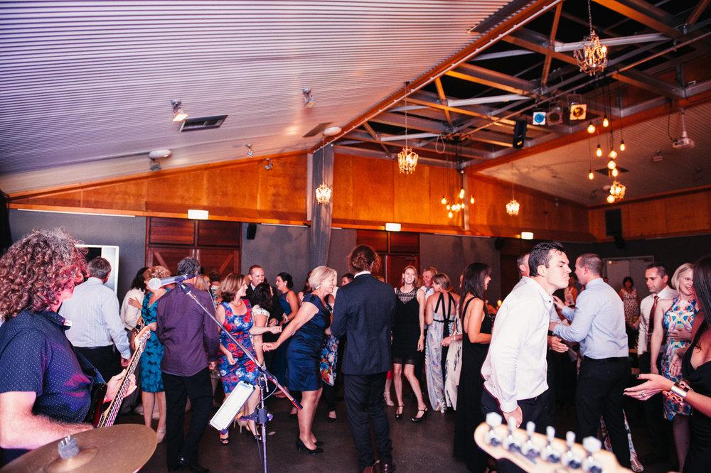 Osteria wedding_New Black Studios 60.jpg