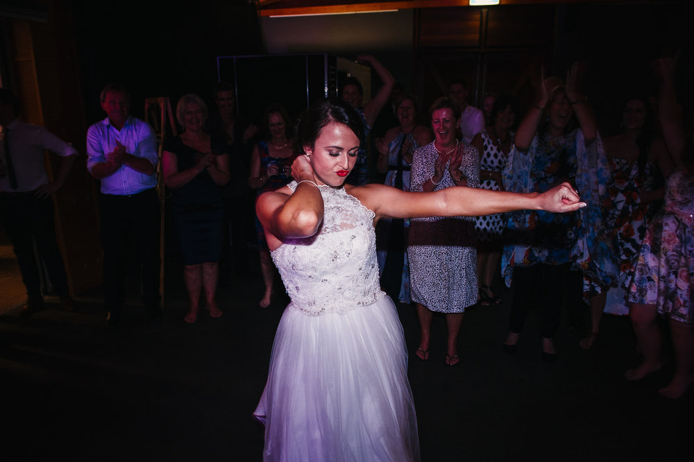 Osteria wedding_New Black Studios 69.jpg