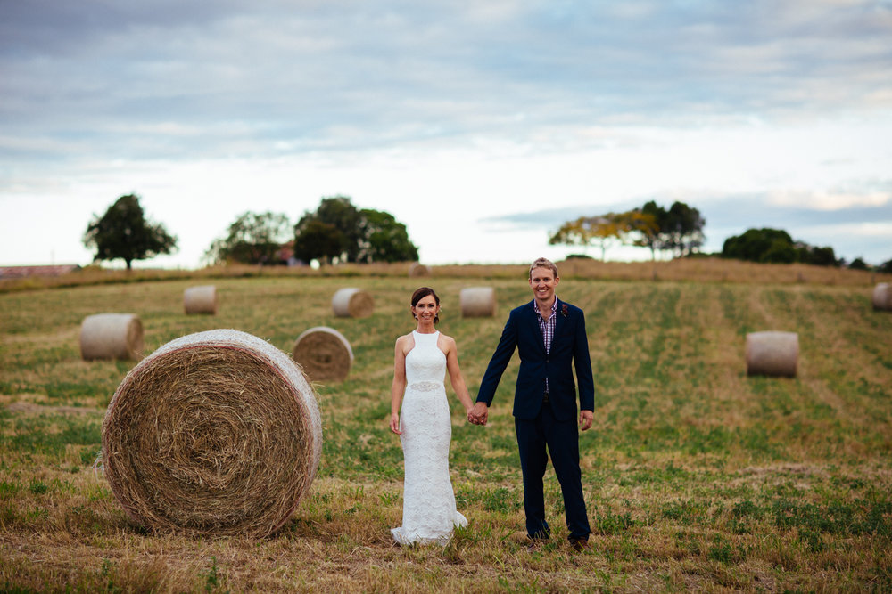 Country Cowboy and Cowgirl Wedding by Gold Coast Wedding Photographers-50.jpg