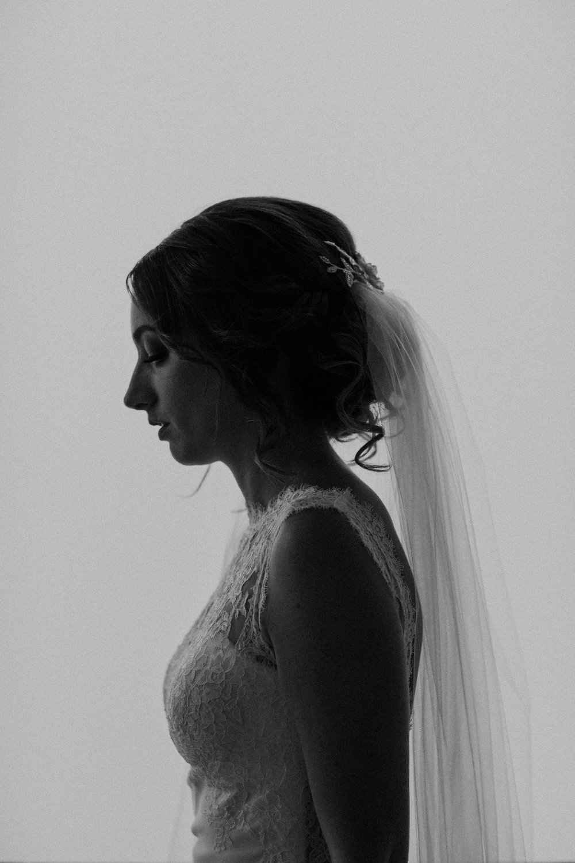 Riverlife_Wedding_Brisbane_Wedding_Photographer-30.jpg