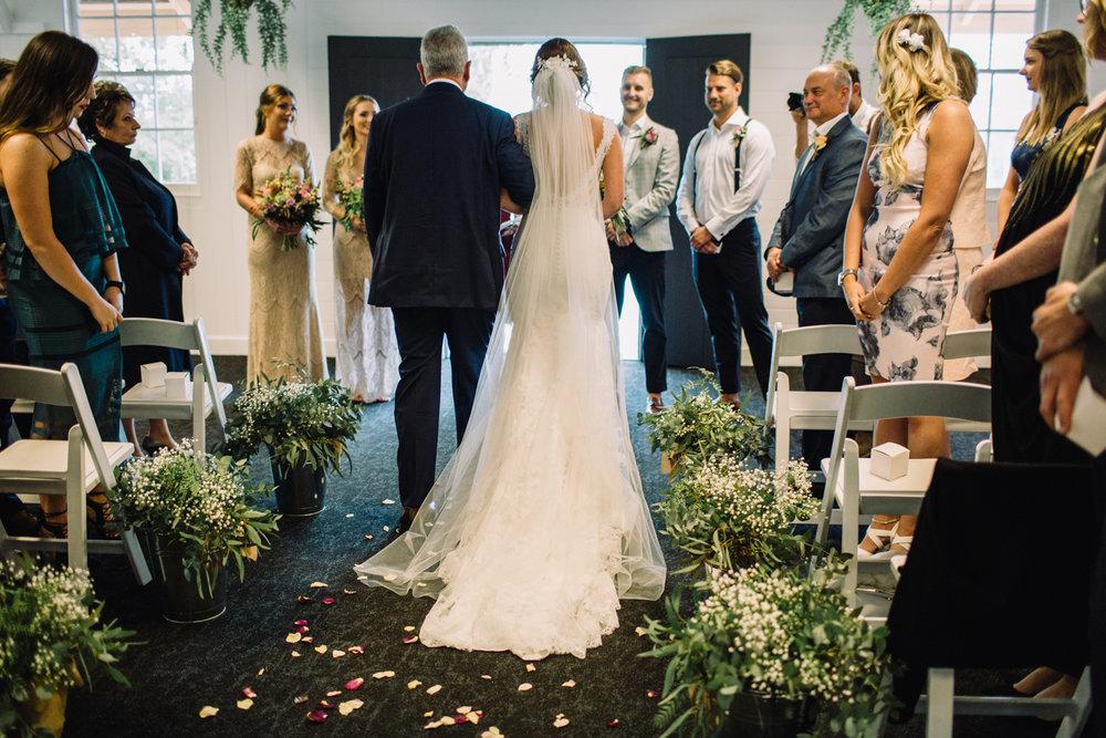 Riverlife_Wedding_Brisbane_Wedding_Photographer-38.jpg