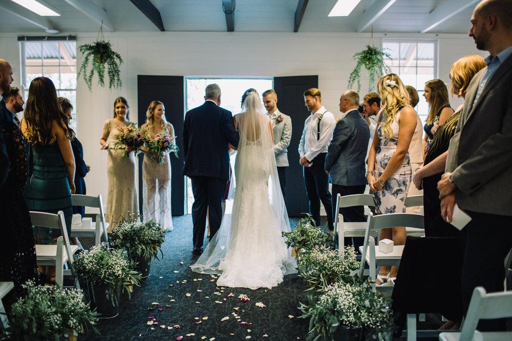 Riverlife_Wedding_Brisbane_Wedding_Photographer-39.jpg