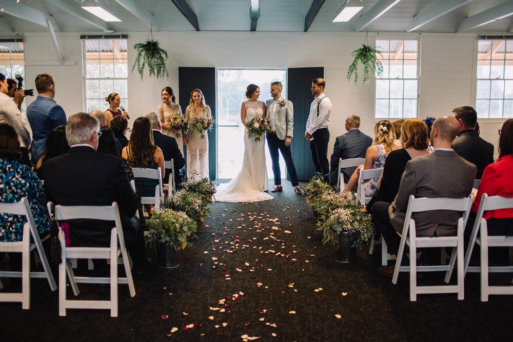 Riverlife_Wedding_Brisbane_Wedding_Photographer-42.jpg