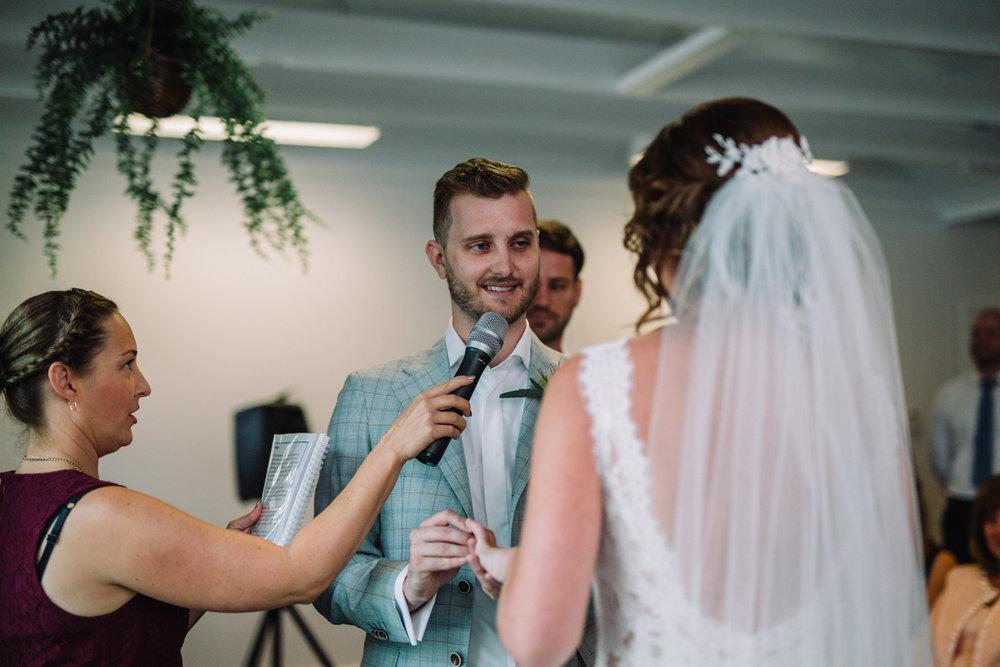 Riverlife_Wedding_Brisbane_Wedding_Photographer-44.jpg