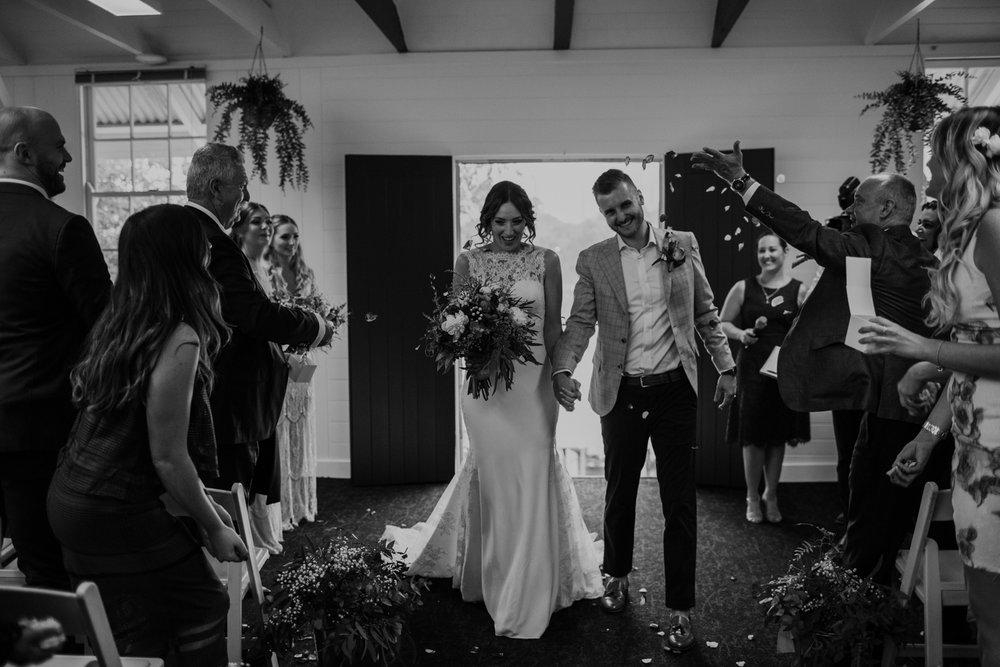 Riverlife_Wedding_Brisbane_Wedding_Photographer-47.jpg