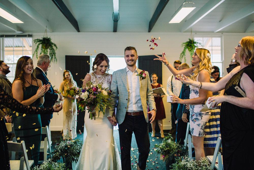 Riverlife_Wedding_Brisbane_Wedding_Photographer-49.jpg