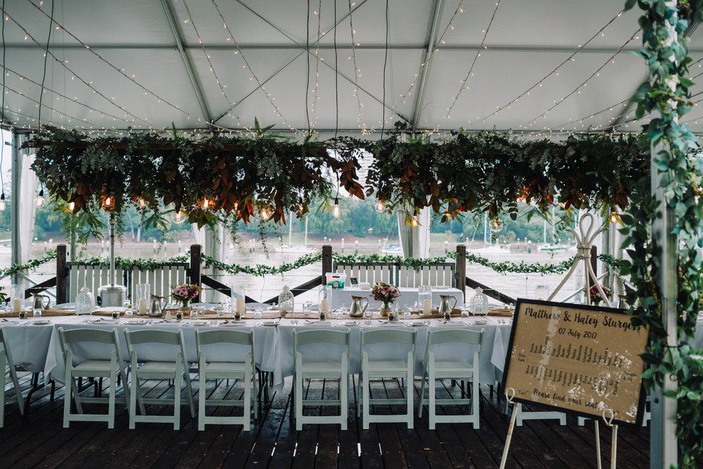 Riverlife_Wedding_Brisbane_Wedding_Photographer-53.jpg