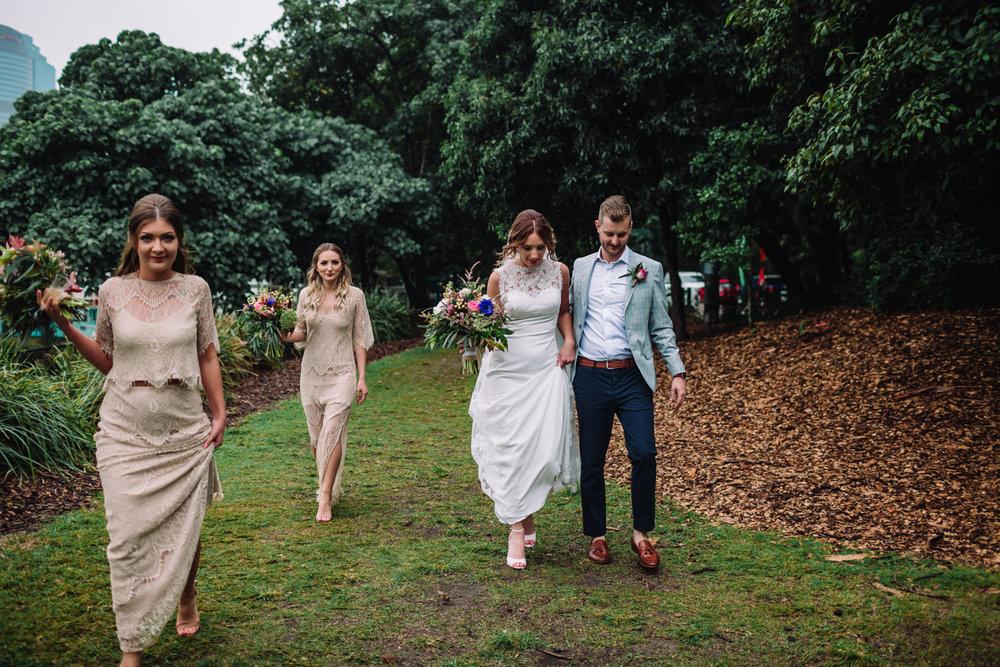 Riverlife_Wedding_Brisbane_Wedding_Photographer-55.jpg