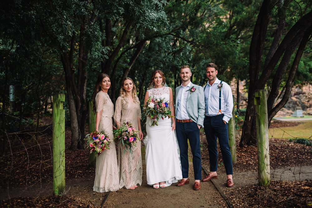 Riverlife_Wedding_Brisbane_Wedding_Photographer-56.jpg