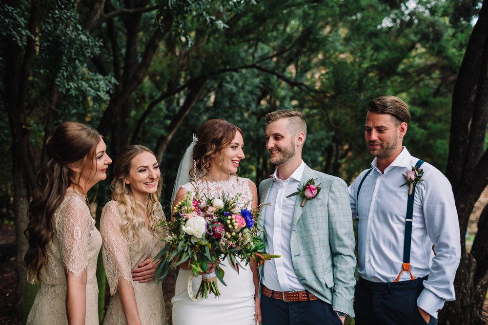 Riverlife_Wedding_Brisbane_Wedding_Photographer-58.jpg