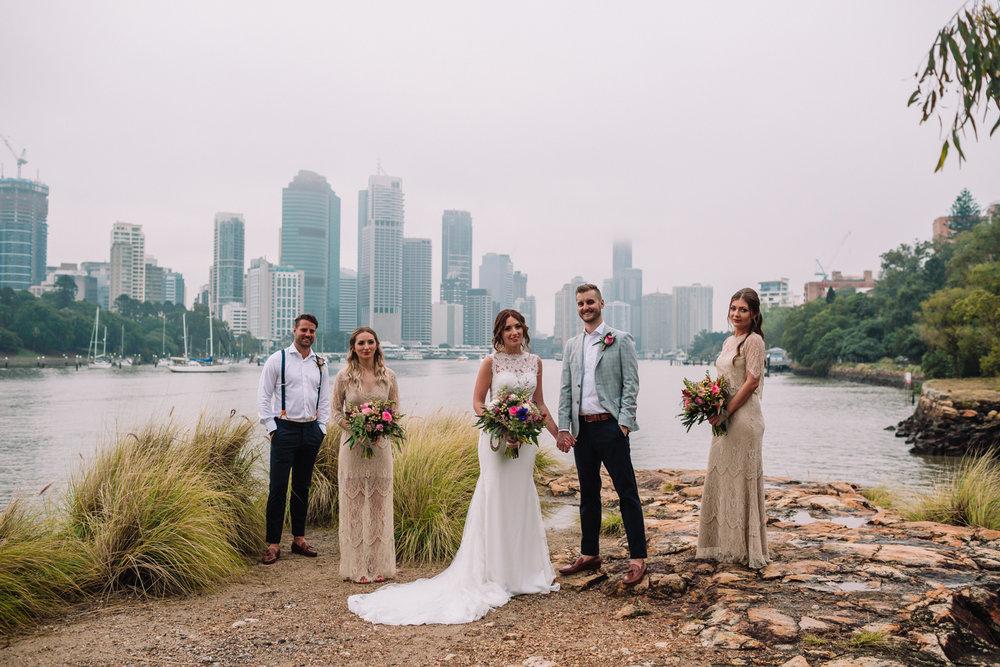 Riverlife_Wedding_Brisbane_Wedding_Photographer-62.jpg